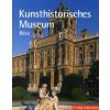 Tátrai Vilmos KUNSTHISTORISCHES MUSEUM - BÉCS
