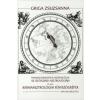 Griga Zsuzsanna KARMAASZTROLÓGIAI FÉNYSZÖGKÉPEK + DVD /AZ ÚJ ÉVEZRED ASZTROLÓGIÁJA II. RÉSZ