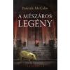 Patrick McCabe A mészároslegény