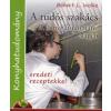 Robert L. Wolke A TUDÓS SZAKÁCS (ÚJ!)