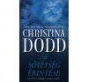 Christina Dodd A SÖTÉTSÉG ÉRINTÉSE - FÉKTELEN VÁGYAK, ÖRDÖGI TITKOK regény