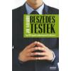 Joe Navarro BESZÉDES TESTEK- EGY FBI-ÜGYNÖK EMBERISMERETI KÉZIKÖNYVE
