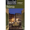 TIME OUT - RÓMA