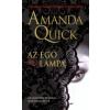 Amanda Quick Az Égő Lámpa