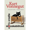 Kurt Vonnegut MACSKABÖLCSŐ - CAT\'S CRADLE - KÉTNYELVŰ KIADÁS