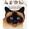 Pascale de Bourgoing A MACSKA - KIS FELFEDEZŐ ZSEBKÖNYVEK