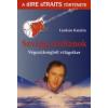 Lunkán Katalin Szving szultánok - A Dire Straits története