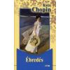 Kate Chopin ÉBREDÉS