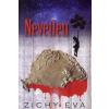Zichy Éva NEVETLEN