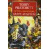 Terry Pratchett Discworld Novels 23: Carpe Jugulum