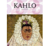 Andrea Kettenmann Kahlo album