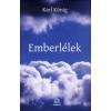 Karl König EMBERLÉLEK