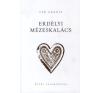 Tar Károly ERDÉLYI MÉZESKALÁCS - LÍRAI RECEPTKÖNYV ajándékkönyv