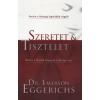 Emerson, dr. Eggerichs Szeretet & Tisztelet
