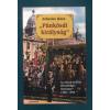 Szlucska János PÜNKÖSDI KIRÁLYSÁG - AZ ÉSZAK-ERDÉLYI OKTATÁSÜGY TÖRTÉNETE 1940-1944