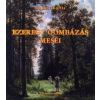 dr. Mester Júlia EZEREGY GOMBÁZÁS MESÉI