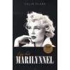 Colin Clark EGY HÉT MARILYNNEL