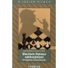 Raymond Smullyan Sherlock Holmes sakkrejtélyei