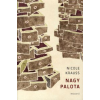 Nicole Krauss NAGY PALOTA