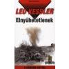 Leo Kessler ELNYŰHETETLENEK (A HÁBORÚ KUTYÁI 23.)