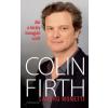 Sandro Monetti Aki a király hangján szólt: Colin Firth