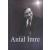 Szegő András ANTAL IMRE