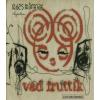 Vad Fruttik Rózsikámnak digitálisan (CD)