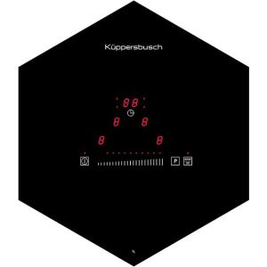 Küppersbusch EKWI 3740.0S