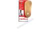 HDI Pedibus 3005 Walker talpbetét egyéb egészségügyi termék