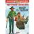 Giuseppe Colizzi Bosszú El Pasóban (DVD)