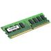 Crucial 2 GB DDR2 800 MHz