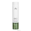 Schwarzkopf Professional BC Volume Boost volumennövelő hajsampon
