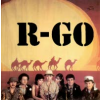 R-GO (CD)