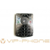 Motorola V3 ezüst billentyűzet