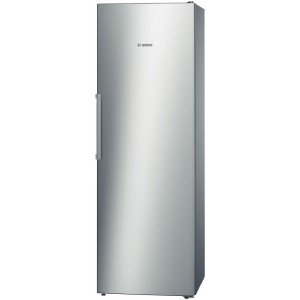 Bosch GSN33VL30