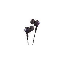 JVC HA-FX5 fülhallgató, fejhallgató