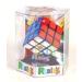 Rubik kocka 3x3 (díszdobozos)