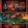 Fantasy Flight Games The Lord of the Rings - The Card Game