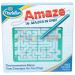 ThinkFun Amaze - Labirintus játék