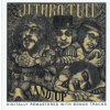 Jethro Tull Stand Up (CD)