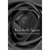 Kiss Judit Ágnes KONCENTRIKUS KOROK