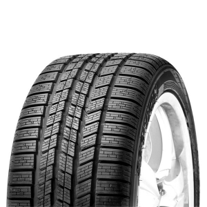 PIRELLI Scorpion Ice and Snow V XL 275/45R19 108v