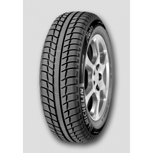 MICHELIN Alpin A3 T 155/80R13 79t