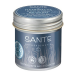 Sante Natural Form Hajwax 50 ml unisex
