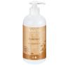 Sante Family - Bio-Coconut Vanilla Tusfürdő 500 ml unisex tusfürdők