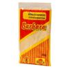 Barbara Barbara Gluténmentes Zsemlemorzsa  250g