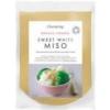 Clearspring Bio édes fehér miso 250g (tasakos)
