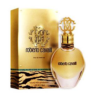 Roberto Cavalli Roberto Cavalli 2012 EDP 50 ml