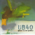 UB40 Guns In The Ghetto (CD)