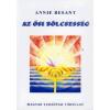 Magyar Teozófia Társulat Az ősi bölcsesség